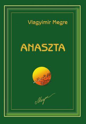 X. Kötet Anaszta