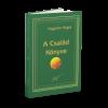 anasztázia a család könyvehatodik kötet könyv