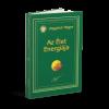 anasztázia az élet energiájahetedik kötet könyv