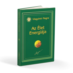 VII. kötet. Az élet energiája