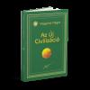 anasztázia az új civilizáció nyolcadik kötet könyv