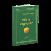 anasztázia kik is vagyunk ötödik kötet könyv