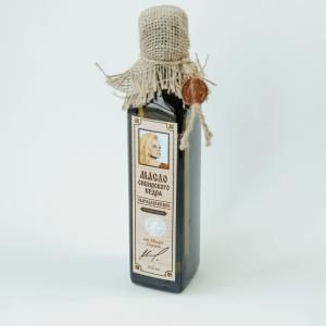 Cédrusolaj 250 ml, Limitált kiadás
