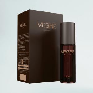 MEGRE Elixír – 30ml