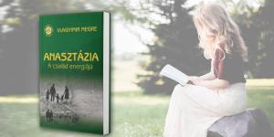 Read more about the article Hamarosan megjelenik a sorozat kibővített I. kötete
